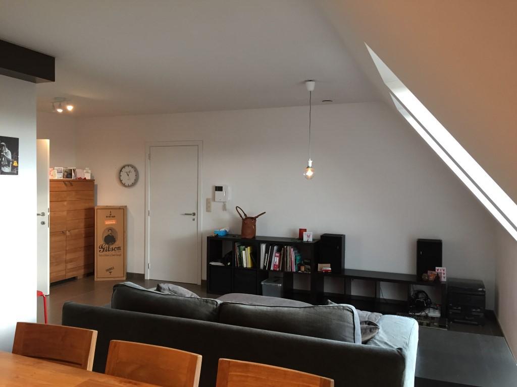 immo gryson torhout torhout appartement appartement met 1 slaapkamer